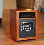 Portable Indoor Space Heaters